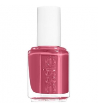 ESSIE 413 MRS ALWAYS RIGHT 13.5 ML