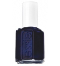 ESSIE 91 MIDNIGHT CAM ESMALTE UÑAS 13.5 ML