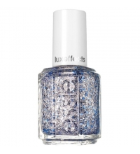 ESSIE 946 FRILING SOFTLY LACA DE UÑAS 13.5 ML