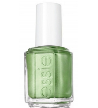 ESSIE 974 JADE MANHATTAN NAIL POLISH LACQUER  13.5 ML