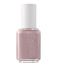 ESSIE ESMALTE UÑAS 101 LADY LIKE 13.5 ML
