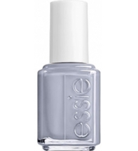 ESSIE ESMALTE UÑAS 203 COCKTAIL BLING 13.5 ML