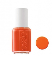 ESSIE ESMALTE UÑAS 67 MEET ME AT SUNSET 13.5 ML
