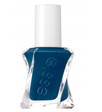 ESSIE GEL COUTURE ESMALTE UÑAS 390 SURROUNDED  13.5ML