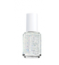 ESSIE ESMALTE UÑAS SPARKLE ON TOP 302 13.5 ML