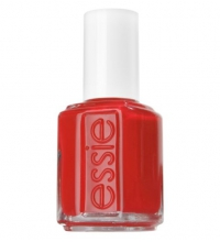 ESSIE 64 FIFTH AVENUE ESMALTE UÑAS 13.5 ML