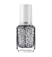 ESSIE 278 SET IN STONES ESMALTE UÑAS 13.5 ML
