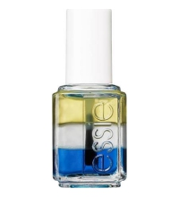 ESSIE NAIL AND SKIN SERUM FORTIFICANTE UÑAS ALGAS AZULES 13.5 ML