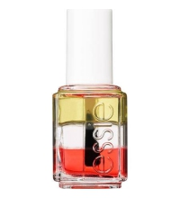 ESSIE NAIL AND SKIN SERUM FORTIFICANTE UÑAS GUAVA 13.5 ML