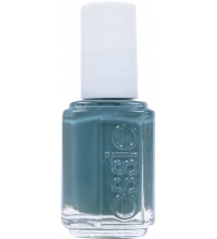 ESSIE 400 POOL SIDE SERVICE 13.5 ML