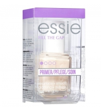 ESSIE FILL THE GAP INTENSE CARE (TRATAMIENTO INTENSIVO ANTIESTRIAS) 13.5 ML