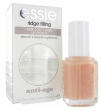 ESSIE RIDGE FILLING BASE COAT 5ML