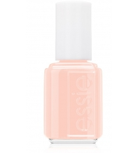 ESSIE STEAL HIS NAME 408 13.5 ML