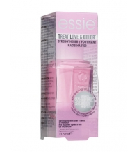 ESSIE TREAT & LOVE COLOR 55 POWER PUNCH PINK 13.5 ML