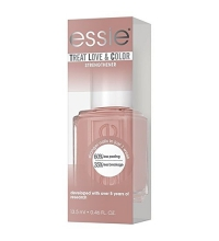 ESSIE TREAT & LOVE COLOR 65 CRUNCH TIME 13.5 ML