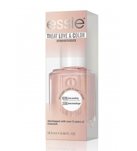 ESSIE TREAT & LOVE COLOR 7 TONAL TAUPE 13.5 ML