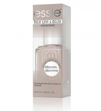 ESSIE TREAT & LOVE COLOR 70 GOOD LIGHTING 13.5 ML