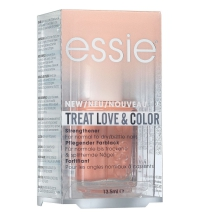 ESSIE TREAT & LOVE COLOR 46 GOOD AS NUDE 13.5 ML