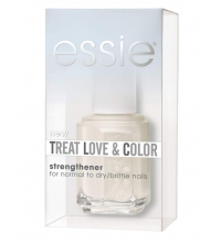 ESSIE TREAT & LOVE COLOR 1 TREAT ME BRIGHT 13.5 ML