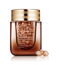 ESTEE LAUDER ADVANCED NIGHT REPAIR AMPOLLAS REPARACION INTENSIVA 60 UNIDADES