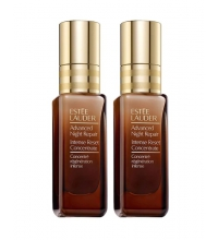 ESTEE LAUDER ADVANCED NIGHT REPAIR INTENSE RESET CONCENTRATE 2 X 20ML