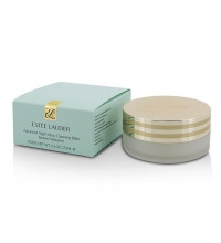 ESTEE LAUDER ADVANCED NIGHT REPAIR MICRO CLEANSING BALM 70 ML