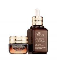 ESTEE LAUDER ADVANCED NIGHT REPAIR 50 ML + ADVANCED NIGHT REPAIR EYE 15 ML SET