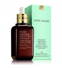 ESTEE LAUDER ADVANCED NIGHT REPAIR SYNCRONIZED RECOVERY COMPLEX II 50 ML