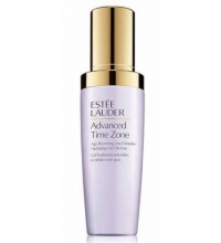 ESTEE LAUDER ADVANCED TIME ZONE GEL HYDRATANT ANTI-RIDES 50 ML
