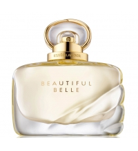 ESTEE LAUDER BEAUTIFUL BELLE EDP 100 ML