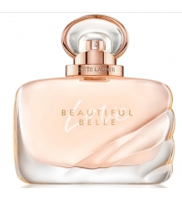 ESTEE LAUDER BEAUTIFUL BELLE LOVE EDP 50 ML