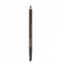 ESTEE LAUDER DOUBLE WEAR STAY-IN-PLACE EYE PENCIL 02 COFFEE 1.2 GR.