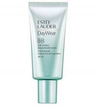 ESTEE LAUDER DAYWEAR BB CREME ANTIOXIDANT SHADE 2 MEDIUM SPF 35 30 ML