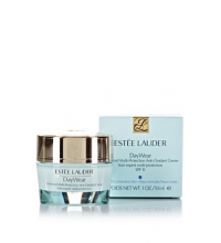 ESTEE LAUDER DAYWEAR ADVANCED ANTIOXIDANT CREAM 50 ML P. NORMAL/MIXTA
