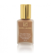 ESTEE LAUDER DOUBLE WEAR FLUIDO N. 5 4N1 SHELL BEIGE 30 ML