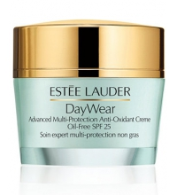 ESTEE LAUDER DAYWEAR ADVANCED MULTI-PROTECTION ANTIOXIDANT CREME 50 ML SPF 25