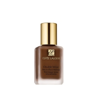 ESTEE LAUDER DOUBLE WEAR FLUIDO 8N1 ESPRESSO 30 ML