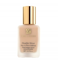 ESTEE LAUDER DOUBLE WEAR 1W1 17 BONE 30 ML