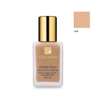 ESTEE LAUDER DOUBLE WEAR FLUIDO 36 1W2 SAND 30 ML