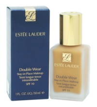 ESTEE LAUDER DOUBLE WEAR FLUIDO 42 BRONZE 30 ML