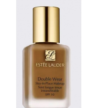 ESTEE LAUDER DOUBLE WEAR FLUIDO 6N2 TRUFFLE 30 ML