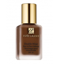 ESTEE LAUDER DOUBLE WEAR FLUIDO 7W1 DEEP SPICE 30 ML