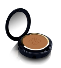 ESTEE LAUDER DOUBLE WEAR STAY IN PLACE POWDER MAKEUP 98 SPICED SAND 12GR