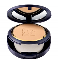 ESTEE LAUDER DOUBLE WEAR STAY IN PLACE POWDER MAKEUP 12 G. 04 PEBBLE