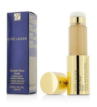 ESTEE LAUDER DOUBLE WEAR NUDE CUSHION STICK 1W1 BONE 14 ML
