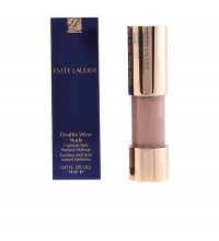 ESTEE LAUDER DOUBLE WEAR NUDE CUSHION STICK 4N1 SHELL BEIGE 14 ML