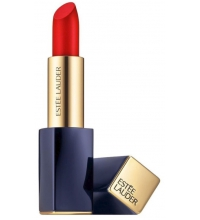 ESTEE LAUDER LIPSTICK PURE COLOR ENVY  320 DROP DEAD RED 3.5 GR