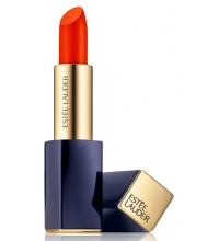 ESTEE LAUDER PURE COLOR ENVY LUSTRE 310 HOT CHILLS