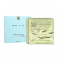 ESTEE LAUDER ADVANCED NIGHT REPAIR CONCENTRATED RECOVERY EYE MASK X 8 UNIDADES