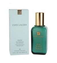 ESTEE LAUDER IDEALIST PORE MINIMIZER SKIN REFINISHER 100 ML